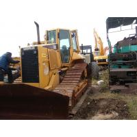 CATERPILLAR D5N  Used CATERPILLAR D5M For Sale for sale