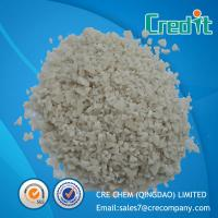 China Professional magnesium chloride supplier sell magnesium chloride anhydrous on sale