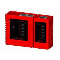 China Network Cable Tester on sale