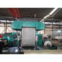 Buy cheap 1000mm Width 6-hi AGC Cold Rolling Mill 1.2mm~4.0mm from wholesalers