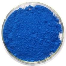 Prezatide copper peptide(GHK-Cu)