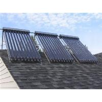 Solar Collectors for sale
