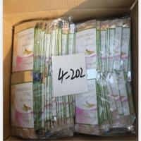 China lose weight function fat burning guarana slimming transdermal patch oem service on sale