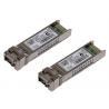 Original New Cisco 10GBASE SR SFP+ Transceiver Module SFP-10G-SR= Multi Mode for sale