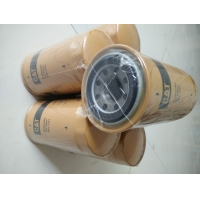 Wholesale Caterpillar Excavator Parts Hydraulic Pilot Filter 093-7521 from china suppliers