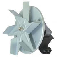 Wholesale table fan motor from china suppliers