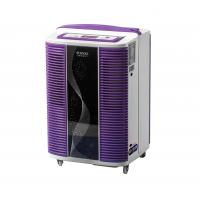 Wholesale Super Quiet Whole Home Dehumidifier Plastic Shell CE / Rosh Certification from china suppliers