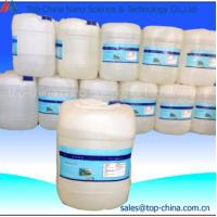 Wholesale Nano Protective coating for wood from china suppliers