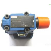 Wholesale Rexroth DR Series Pressure Reducing Valves from china suppliers