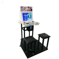 Wholesale Pandora Game 9 Mini Arcade Machine With 1500 Classic Video Games Coin Operated from china suppliers