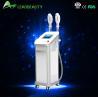 2015 new technology skin rejuvanation ipl photo rejuvenation machine for sale