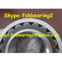 Best SKF Double Row Spherical Roller Bearing 23224 CC / W33 120mm x 215mm x 76mm wholesale