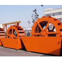 Wholesale Mobile Impact Crushing Plant For Stone Making Line from china suppliers