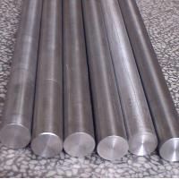 Wholesale XM-13/ PH13-8Mo /UNS S13800 precipitation hardening stainless steel round bar from china suppliers