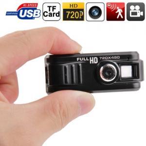 Wholesale China Mini DVR - Spy Mini Camera from china suppliers