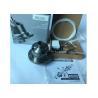Steel RD208 RD88 Air Locker For Suzuki Jimny 4x4 Accessories for sale