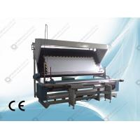 Wholesale PL-D2 Inspection Machine for Big Batch from china suppliers