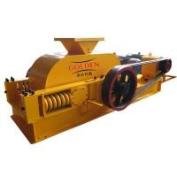 China Roll Crusher, crusher manufacturers, Roll crusher working principle on sale