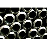 Buy cheap ASTM A335 Alloy Pipes from wholesalers