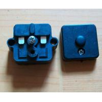 Wholesale Pressure switch from china suppliers