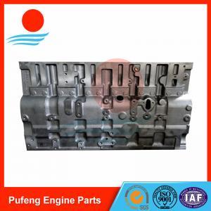 Wholesale CUMMINS 6CT engine block C5260561 C3939313 C5260553 from china suppliers