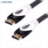 Wholesale hdmi to bnc cable from china suppliers