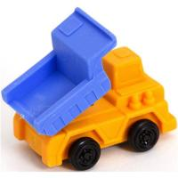 Wholesale Customized Cool Erasers For Kids With Novelty from china suppliers