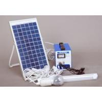 Wholesale LiFePO4 battery for solar energy system from china suppliers