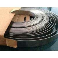 Best Nickel Alloy Strip ASTM B625 Incoloy 926 / UNS N08926 / 1.4529 Corrosion Resistant wholesale