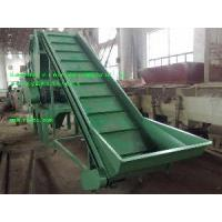 Wholesale Plastic Pet Washing and Recycling Line from china suppliers