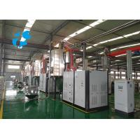 Wholesale Stainless Steel Industrial Desiccant Dehumidifier 1000 Kg Capacity Long Life Span from china suppliers