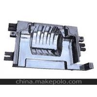 Wholesale epoxy resin APG injection mould (epoxy resin apg clamping machine ) from china suppliers