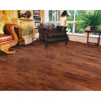 Wholesale Teak Flooring from china suppliers