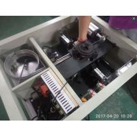 Wholesale B22 Led lamp cap punching and pinning machine,auto feeder of spikes from china suppliers