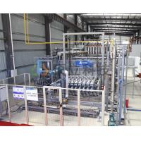 Wholesale Tungesten Powder Reduction Tube Furnace Supplier Made in China from china suppliers