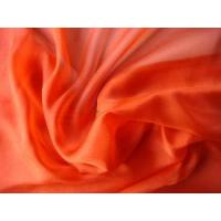 Wholesale Chiffon Silk Fabric from china suppliers