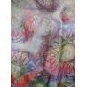 Buy cheap Silk Gauze Digital Printing Fabric from wholesalers