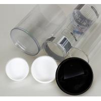 Crystal clarity -   Better scratch resistance -   Virtually no visual defects  -  Higher impact resistance Printing Opti for sale