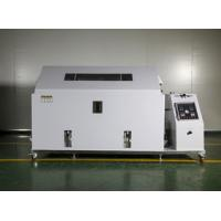Wholesale Salt Spray Environmental Test Chamber for Corrosion Resistance Big Size from china suppliers