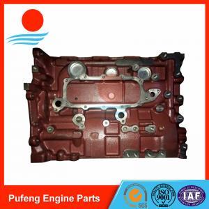 Wholesale Hino engine block J05E 11401-E0702 11401-E0201 for KOBELCO excavator SK200-8 SK210-8 SK250-8 from china suppliers
