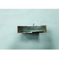 Wholesale 120MM T4 Aluminium Construction Profile For Window from china suppliers