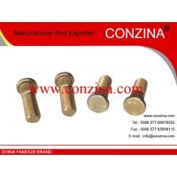 Wholesale 94501499 bolt disc brake use for daewoo Tico conzina brand from china suppliers