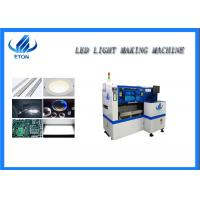 Wholesale 4KW Power LED Making Machine , LED Production Machine Auto Conveyor System from china suppliers