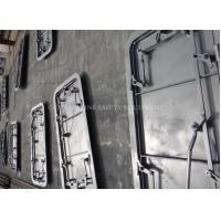 Wholesale Marine weather tight and wate tight Steel Door for sale from china suppliers