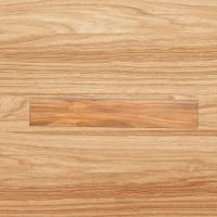 China Heavy Traffic Area Heavy Duty PVC Flooring , Recycled Plastic Flooring Long Lifespan on sale