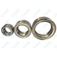 Wholesale High Speed Double Row Cylindrical Roller Bearing Spindle / Textile Bearings from china suppliers