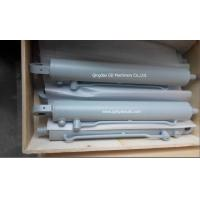 Wholesale Hydraulic Cylinders for Refuse Trucks from china suppliers