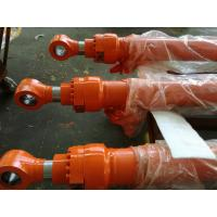Wholesale Doosan  DH220-5 arm  hydraulic cylinder ass'y,Doosan excavator  hydraulic cylinder from china suppliers