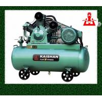 Wholesale 22kw Light Weight Piston Air Compressor Light Weight With Motor from china suppliers