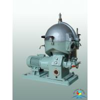 Best High Speed  Marine Oil Separator For Diesel Generating Set Units A wholesale